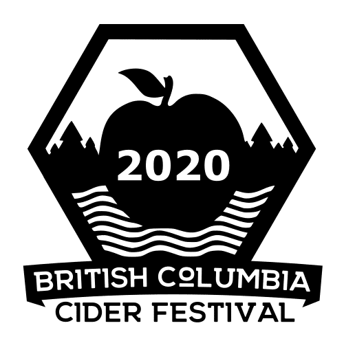 events - bc cider festival