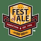 events - okanagan fest of ale