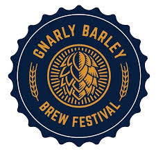events  - gnarly barley festival