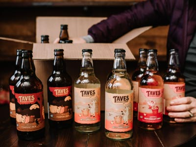 cider-club-fall-package