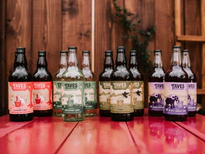 cider-club-summer-package